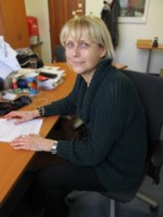 rozhovor s ředitelkou ICV VUT Brno
